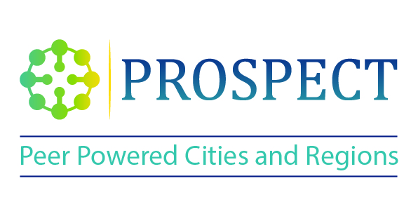 PROSPECT official logo2